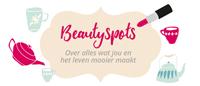 beautyspots